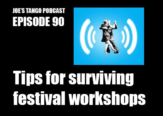 90 Surviving Festival Workshops.jpg