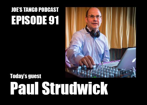 91 Paul Strudwick.jpg