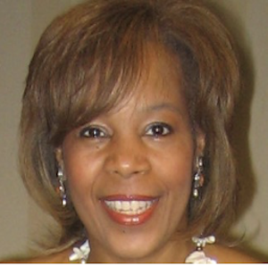 Linda McIntosh Todd, MBA / Director
