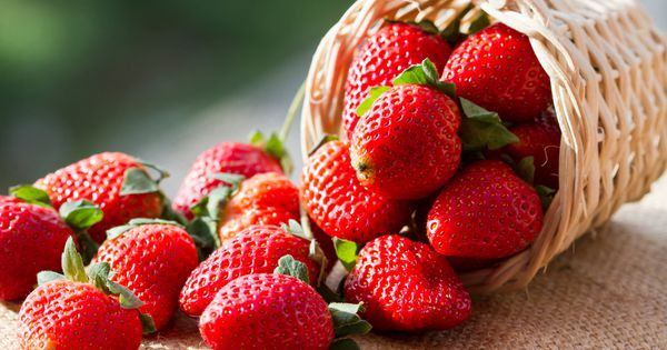 strawberries-basket.jpg.600x315_q80_crop-smart.jpg