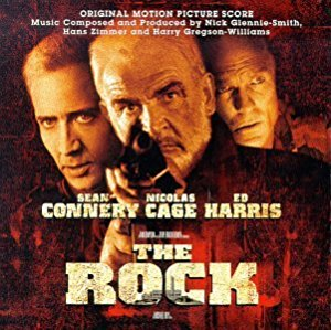 TheRockMovie.jpg