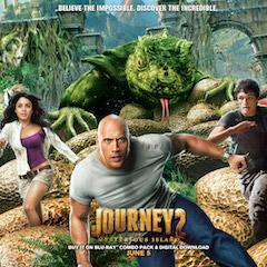 JourneyToTheCenter.jpg