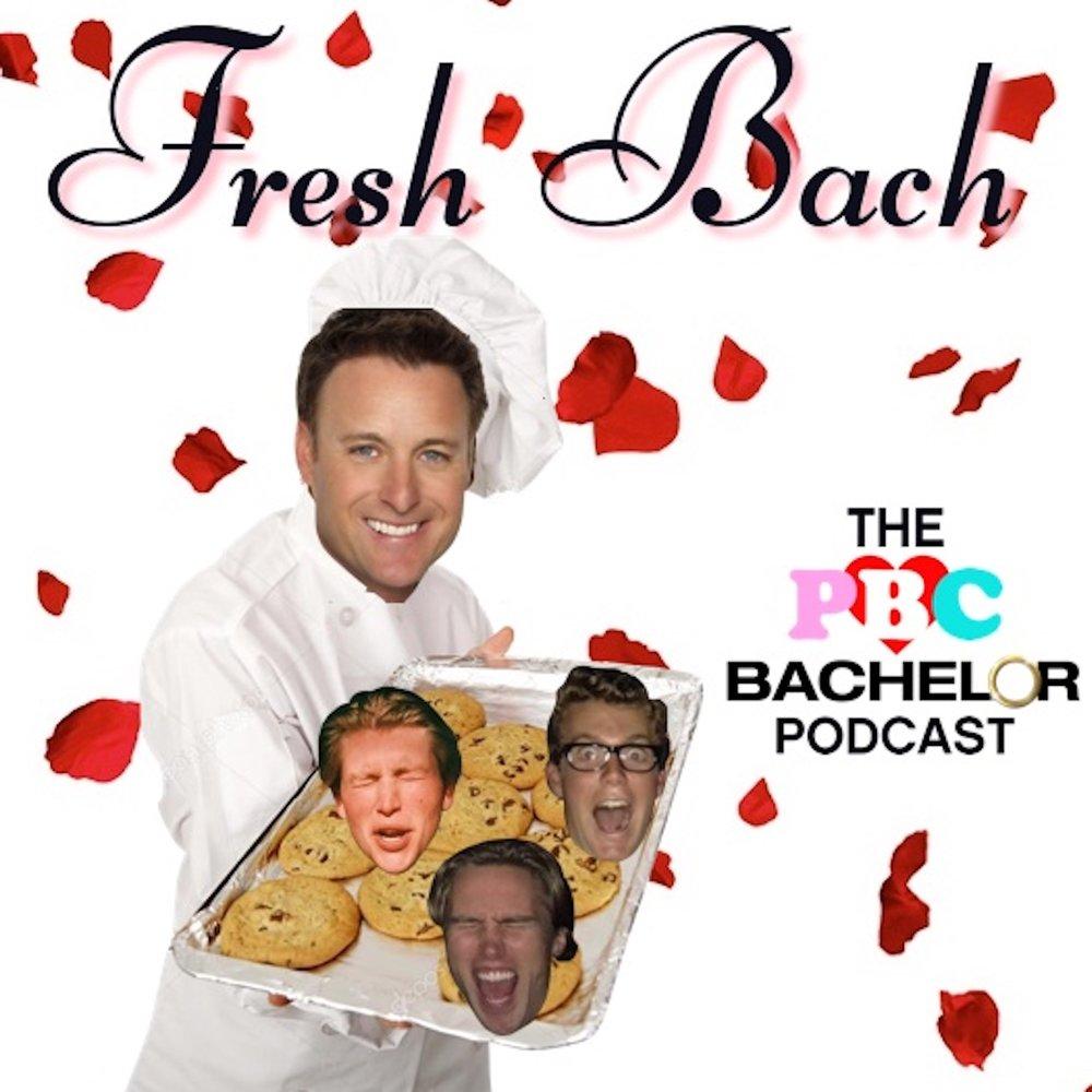 FreshBachThumbnail.jpeg