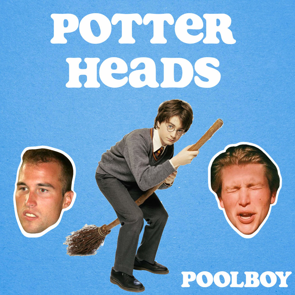 Potter Heads Icon.jpg