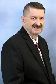 Professor Randall K Nichols - Kansas State University Polytechnic