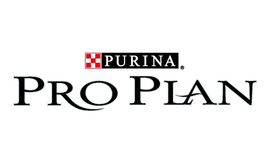 Purina-ProPlan.jpg
