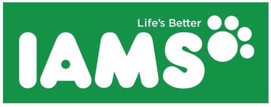 IAMS-Logo-Crop.jpg