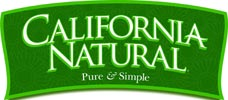 california-Natural-Logo.jpg