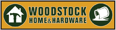 Woodstock Home & Hardware