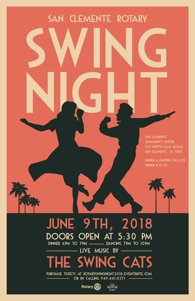 SwingNight_1.jpg