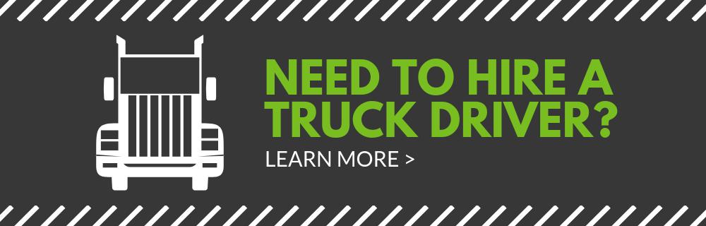 Truck Driving Recruitment Banner.png
