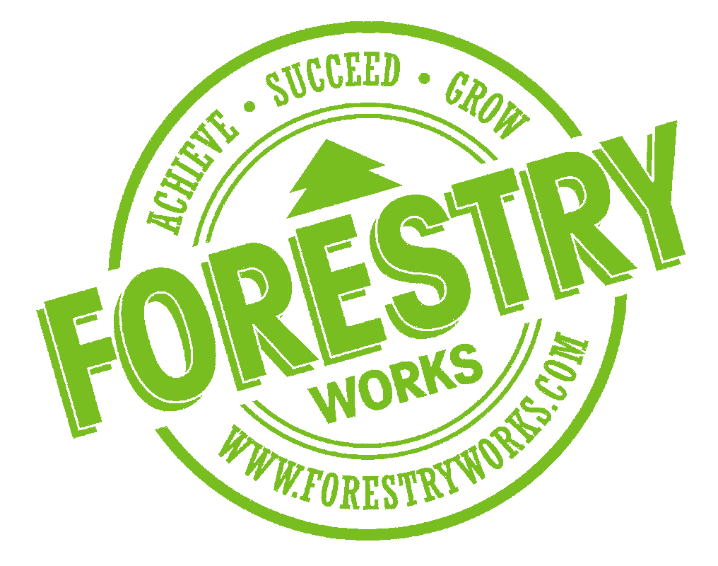 Forestry Works