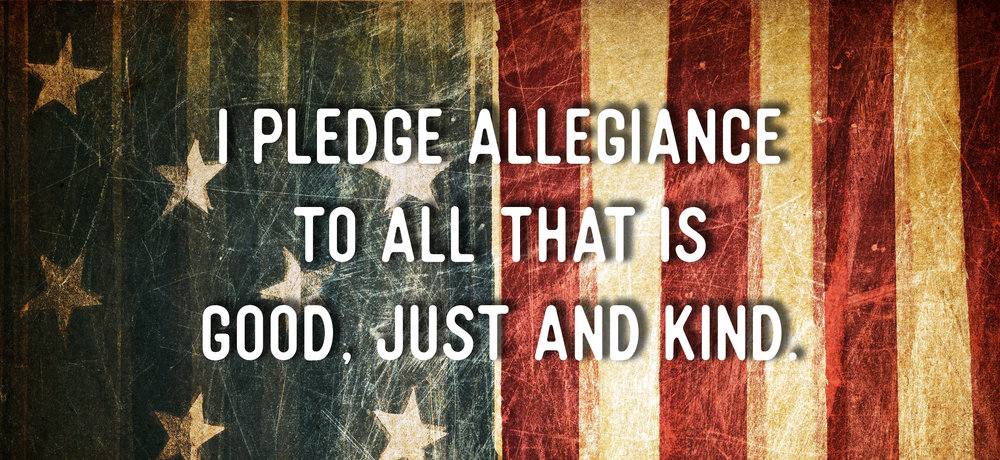 American Flag & Pledge.jpg