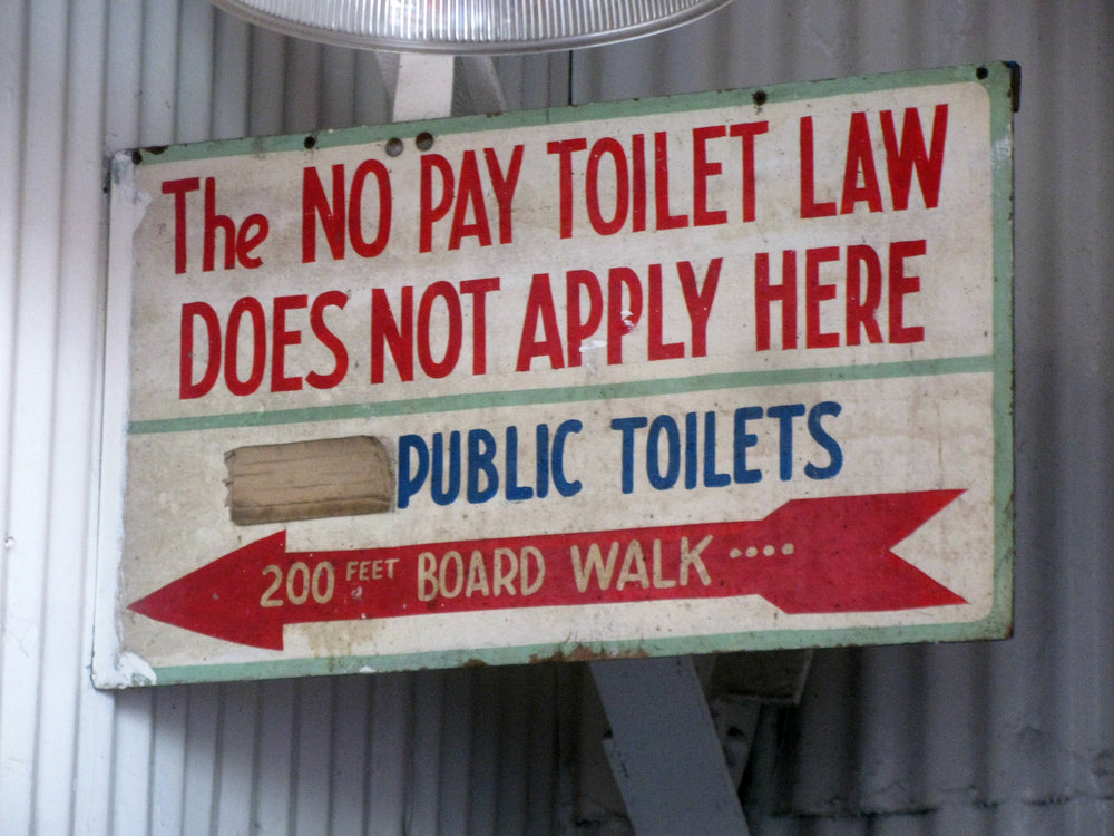 Pay Toilet Sign.jpg