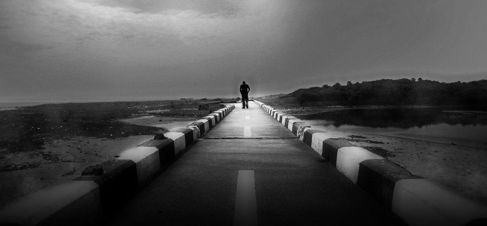 Old Man Walking Away.jpg
