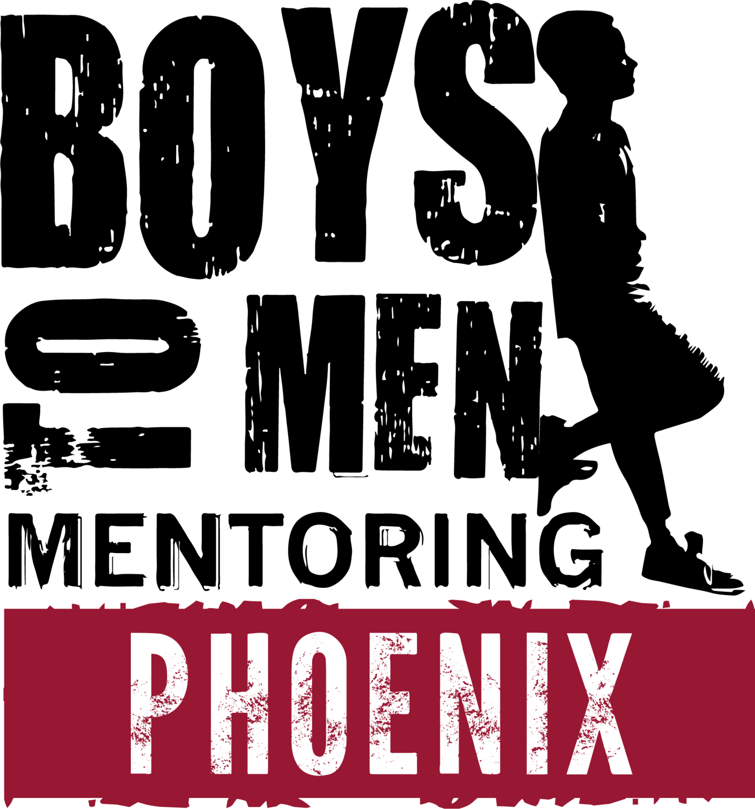 Boys To Men of Greater Phoenix   Mentoring Network