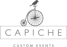 Capiche Custom Events