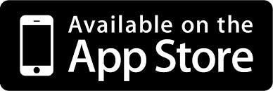 app-store-btn.jpg