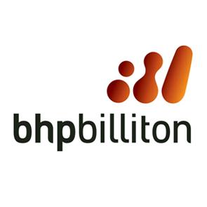 BHPid.jpg