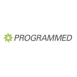 Programmedid.jpg