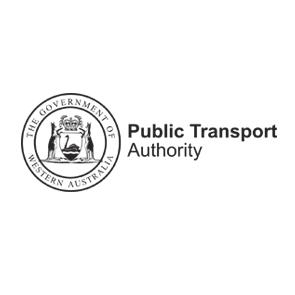 PublicTransportid.jpg