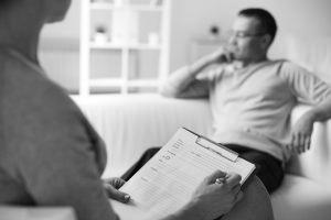 Vocational Rehabilitation -