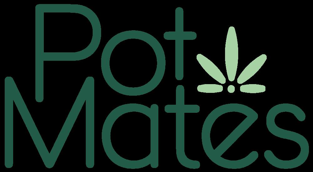 Potmates_FinalSuite-04.png