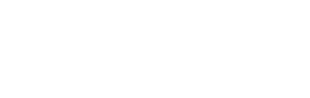 hideaways_title-page_white.png