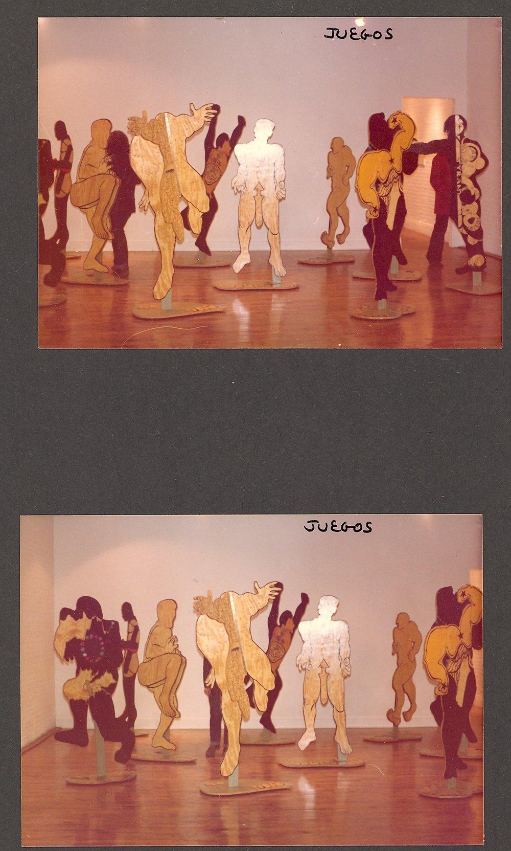 Juegos - Panels 1 - B.jpg
