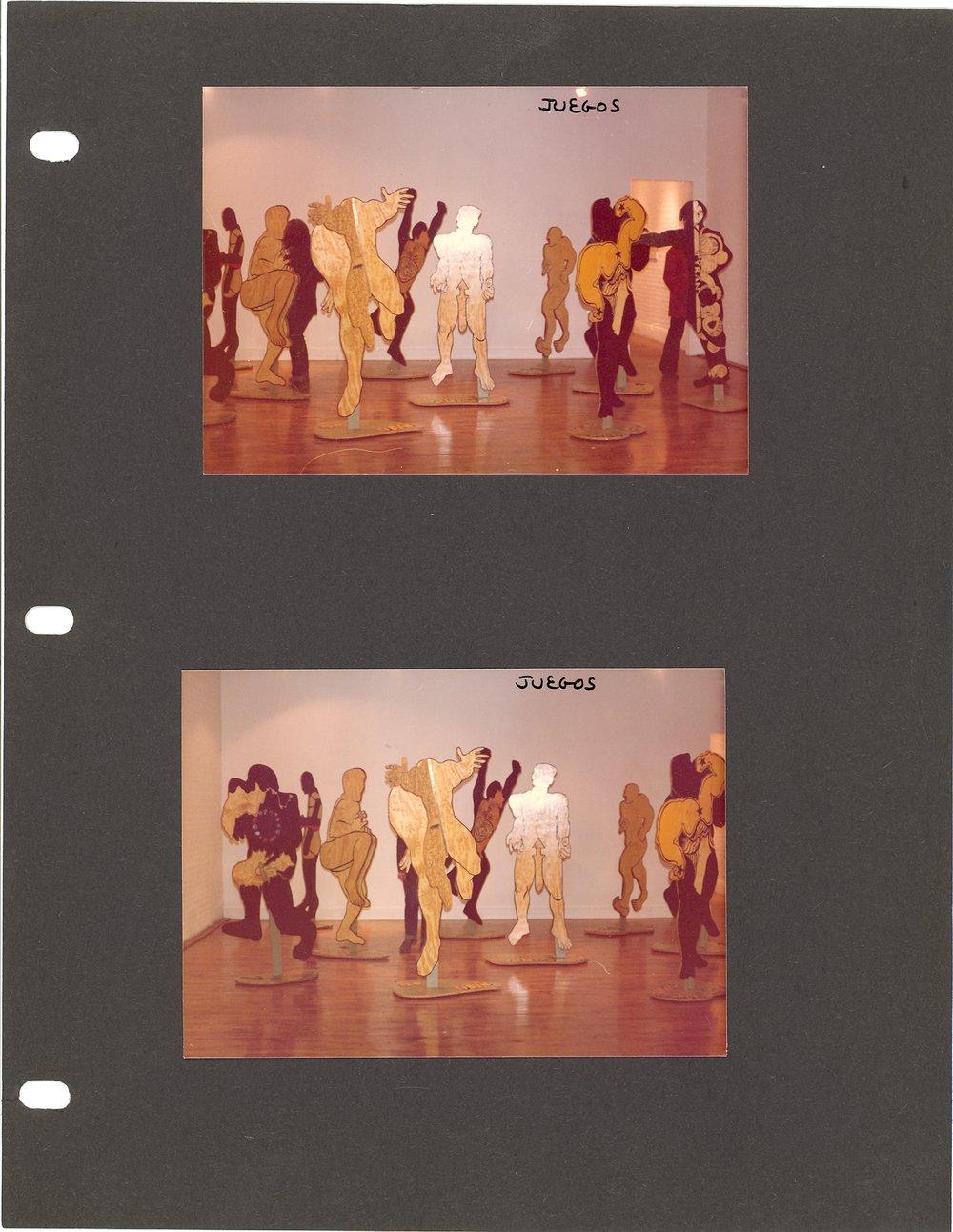 Juegos - Panels 1.jpg