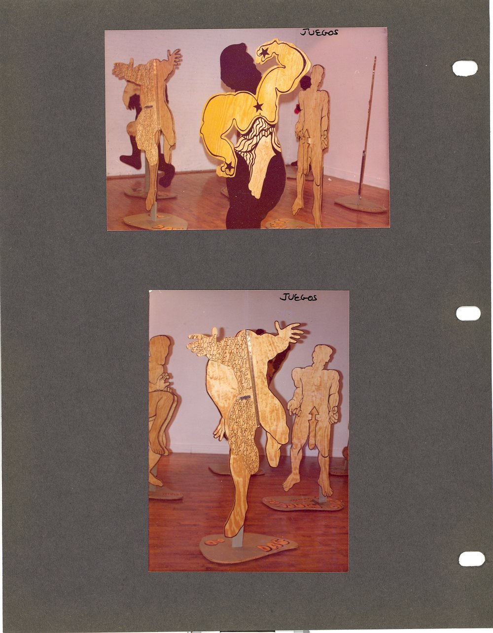 Juegos - Panels 2.jpg
