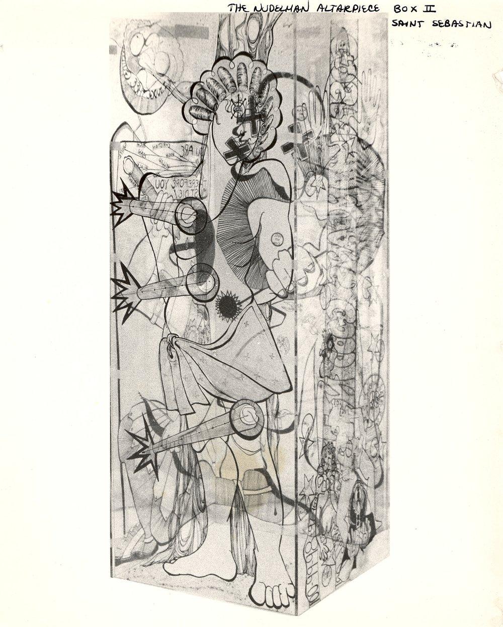 Nudelman Altarpiece - Box II - All Panels.jpg