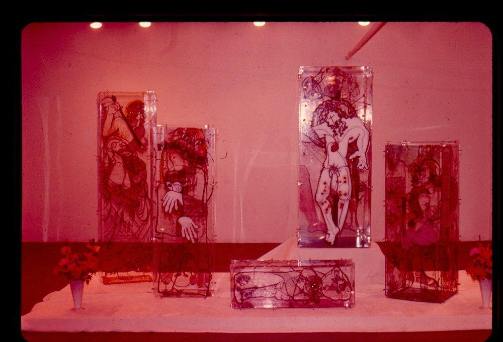 Slide - Nudelman Altarpiece - All Boxes 1.jpg