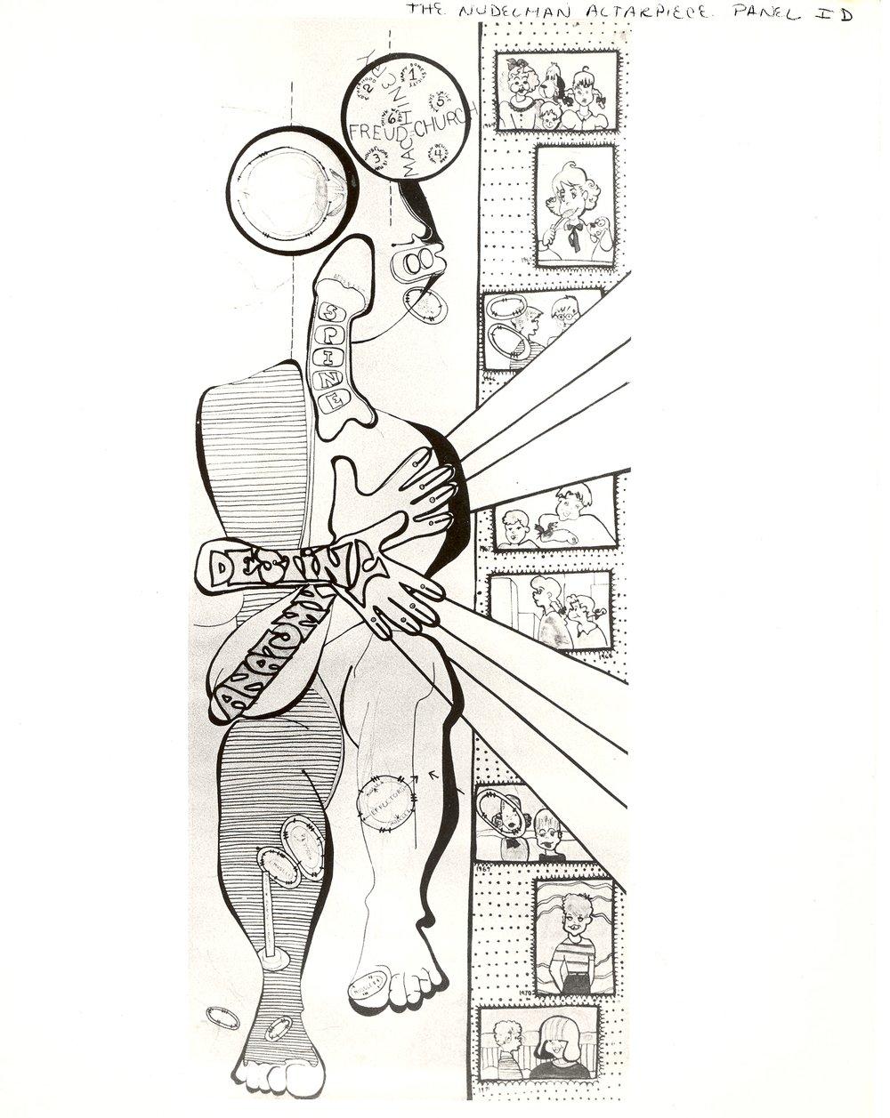 Nudelman Alterpiece - Box I - Panel D.jpg
