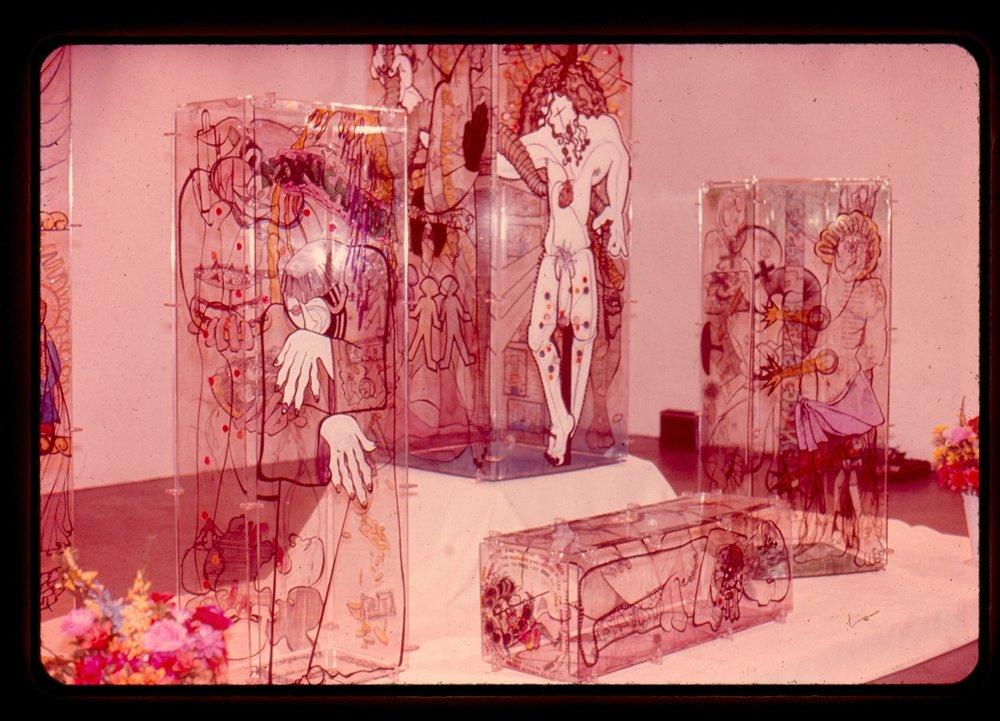 Slide - Nudelman Altarpiece - All Boxes.jpg