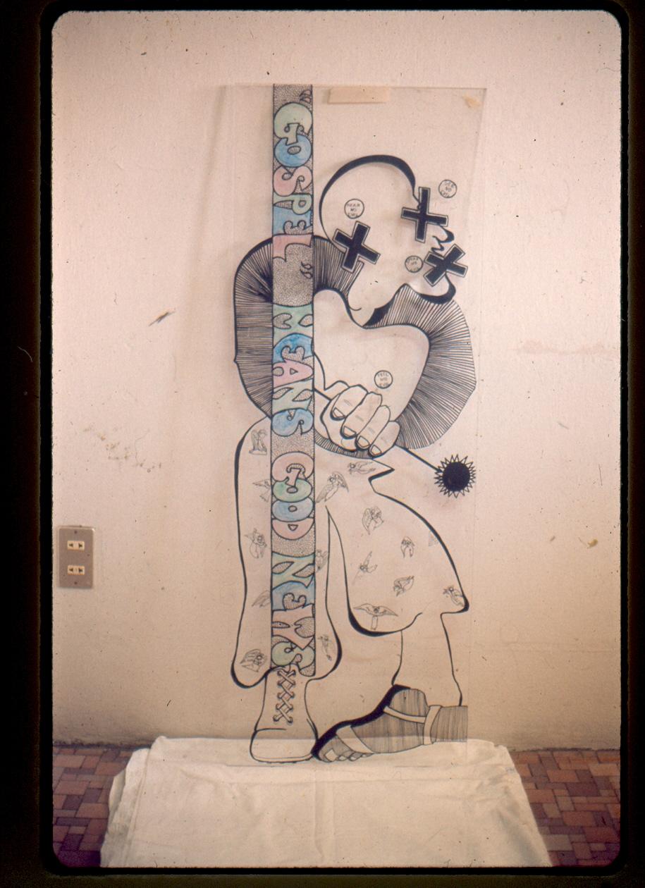 Slide - Nudelman Altarpiece - Box 2 - Panel C.jpg