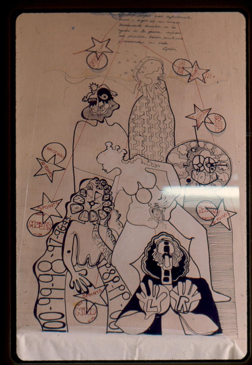 Slide - Nudelman Altarpiece - Box 2 - Panel D.jpg
