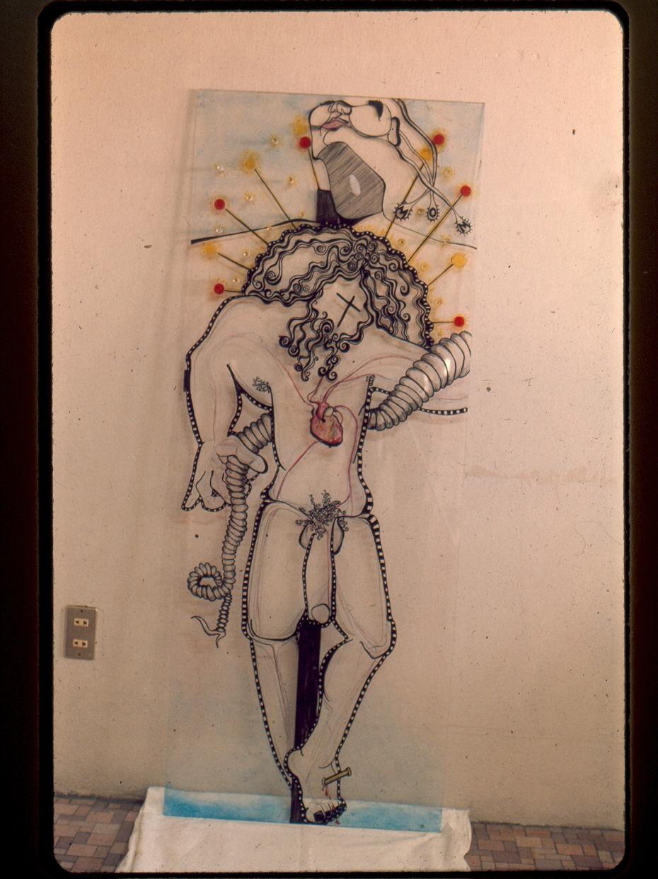 Slide - Nudelman Altarpiece - Box I - Panel A.jpg