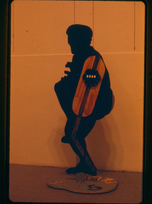 Slide - Juegos - Karate #5.jpg