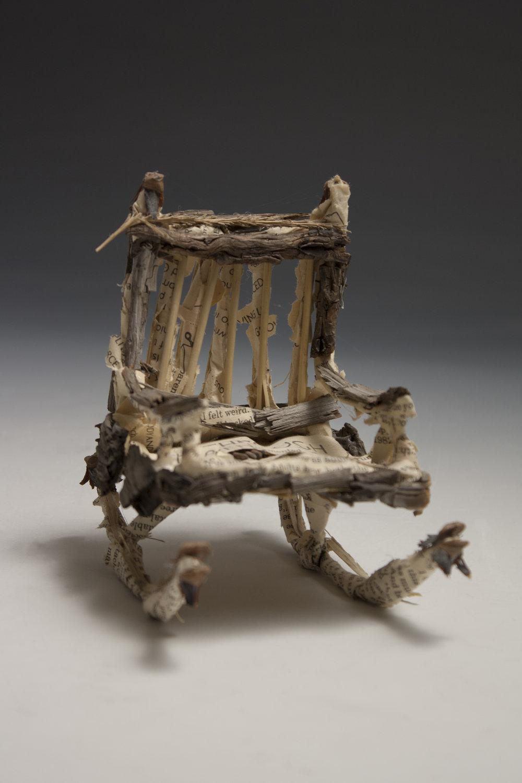 2_Chair.jpg