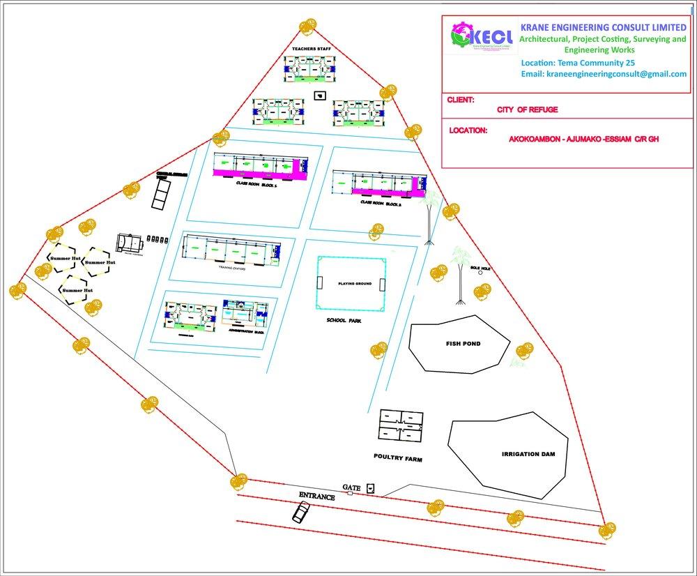 CITY OF REFUGE-Model.pdf 1.jpg