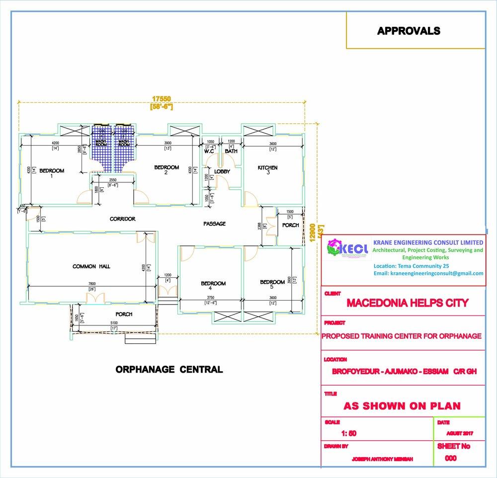 ORPHANAGE TIMOTHY-Model.pdf4.jpg