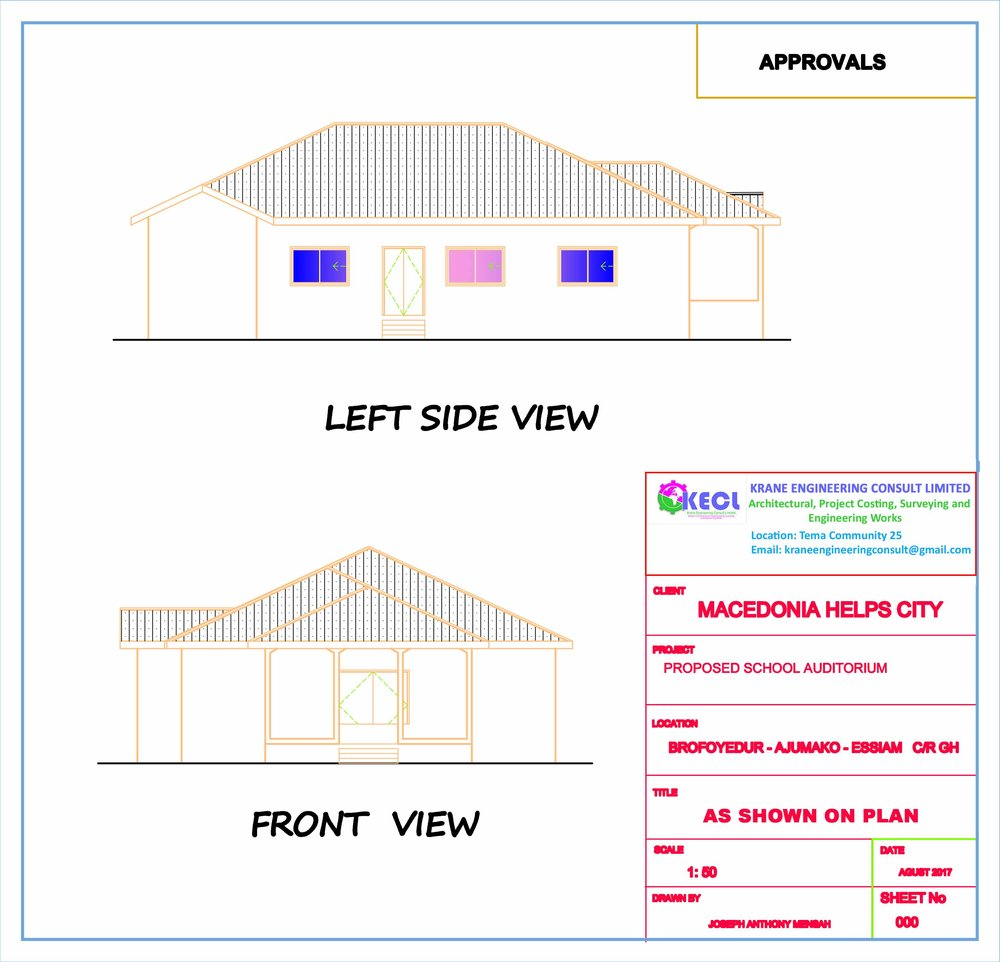 ORPHANAGE TIMOTHY-Model.pdf10.jpg
