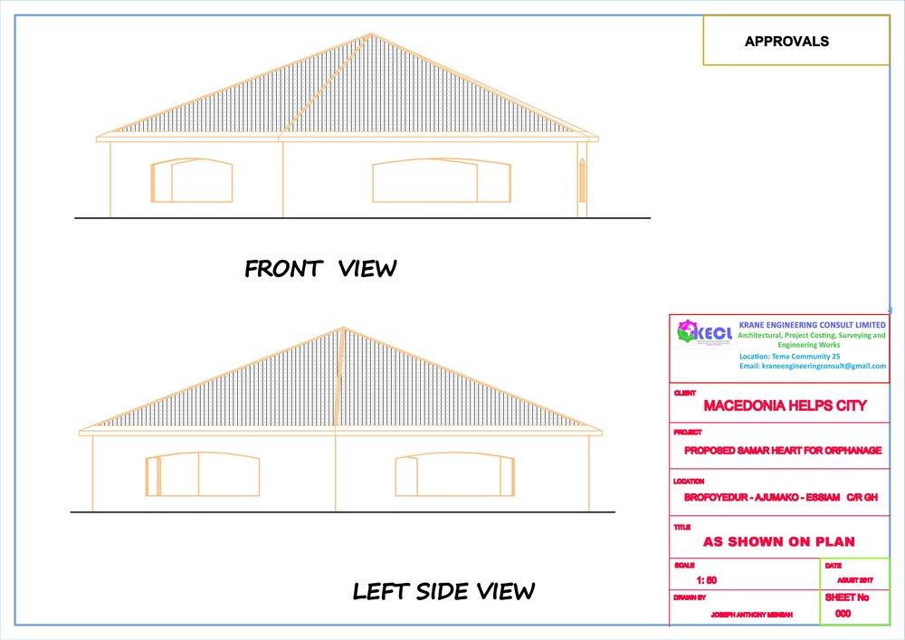 ORPHANAGE TIMOTHY-Model.pdf13.jpg