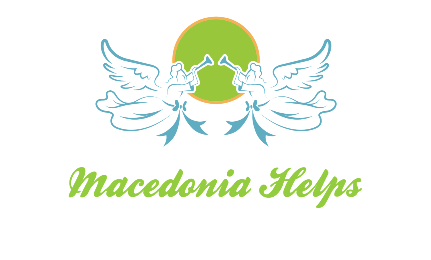 MacedoniaHelps-NGO