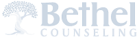 Bethel Counseling