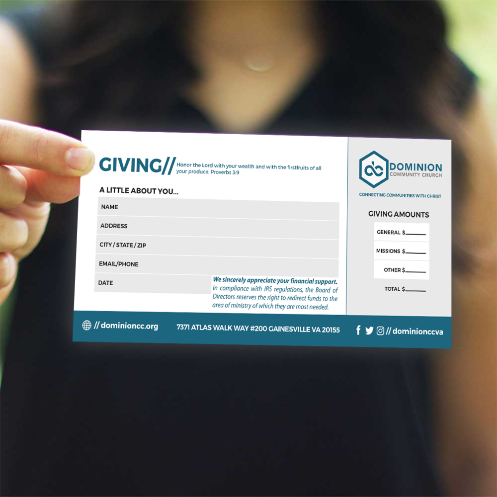 offering envelope mockup.png