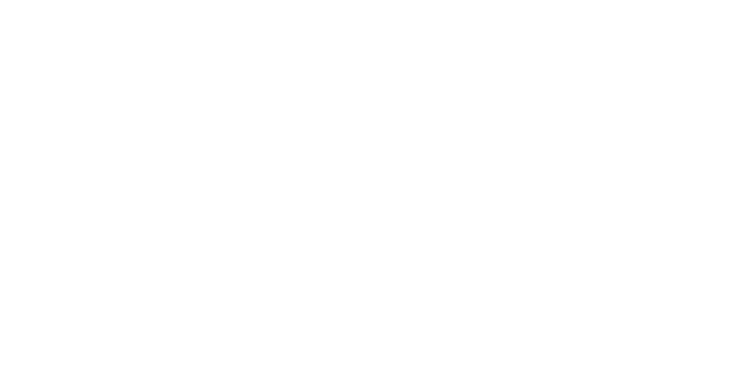 Dominion Community Church