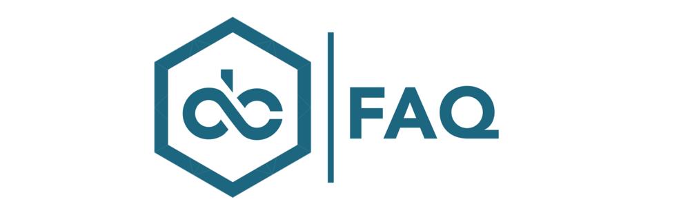 DCC-Logo-FAQ.png