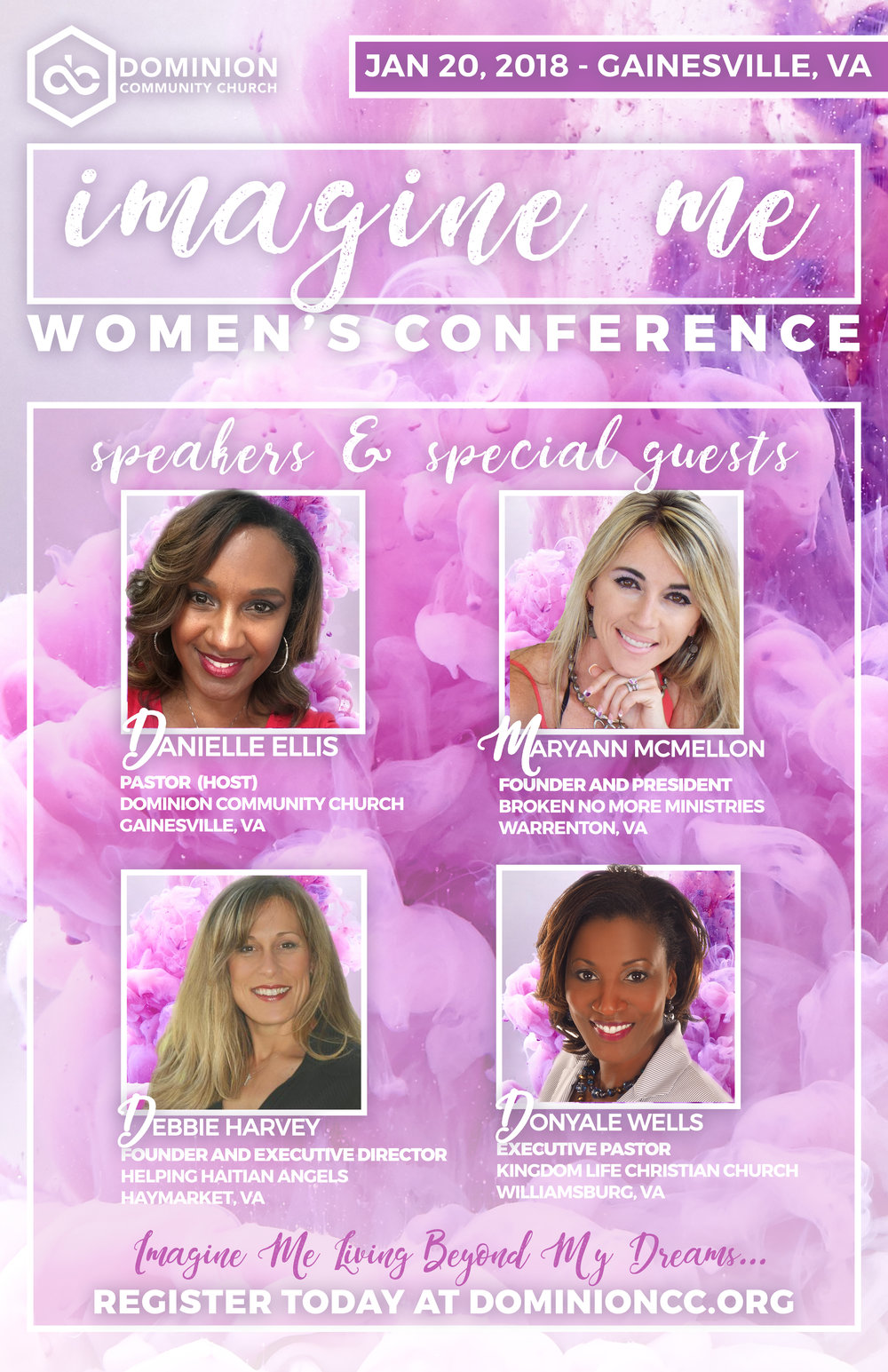 Woman's Conference 2018 - Digital Flyer-FINAL.jpg